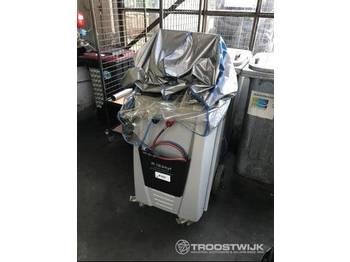VW VAS 581 001 - wyposażenie garażu/ warsztatów