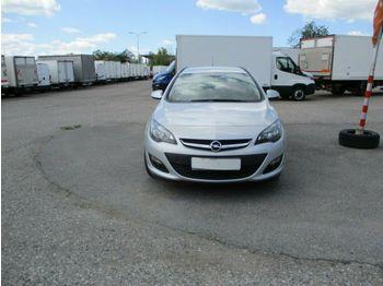 Opel 1,6 diesel  - легковий автомобіль