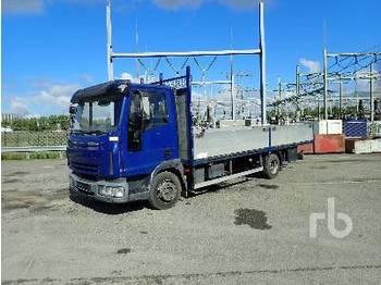 Бордови камион IVECO ML80E18 4x2: снимка 1