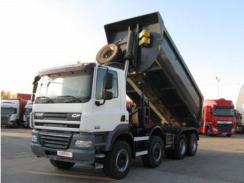 Kiper Daf 85410