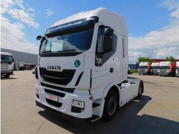Iveco As440s46tp - камион влекач