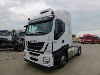 Iveco As440s50tp - камион влекач