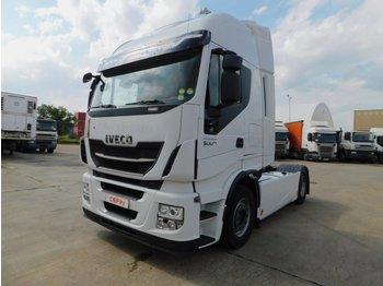 Iveco As440tp 500 - камион влекач