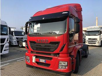Камион влекач Iveco Stralis AT 460: слика 1