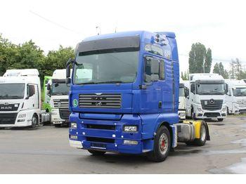 MAN TGA 18.530 4x2 BLS  - камион влекач