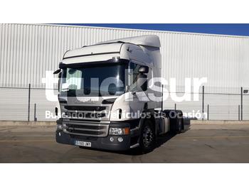 Камион влекач Scania P450