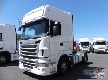 Камион влекач Scania R 480 LA4x2MNA