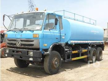 DONGFENG EQ5230GS 20000 Litre 6x4 - autobot
