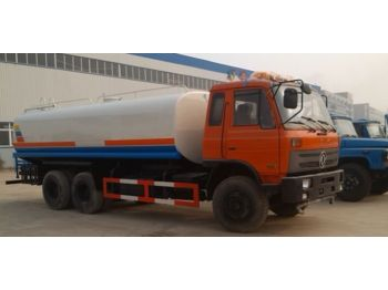 DONGFENG cls3322 tank  - autobot