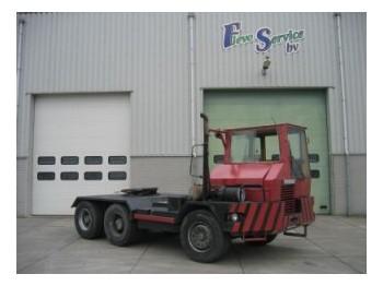 Terberg Terminal  3250 Euro - kamioni