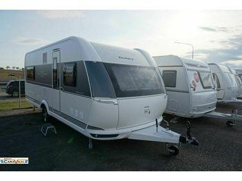 Kamp prikolica Hobby Prestige 560 FC