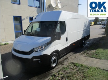 Panelvan Iveco Daily 35S14V