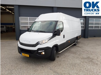 Panelvan Iveco Daily 35S16A8V