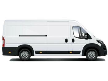 Peugeot Boxer 435 L4H2 Kasten 2.2 HDi 165 Confort Pack  - panelvan