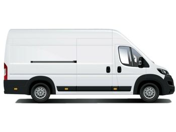 Peugeot Boxer 435 L4H3 Kasten 2.2 HDi 165 Confort Pack  - panelvan