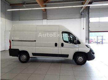 Panelvan Peugeot Boxer HDi 333 L2H2 Avantage *Klima*: fotoğraf 1