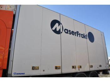 KRONE Norfrig - karroceri e ndërrueshme frigorifer
