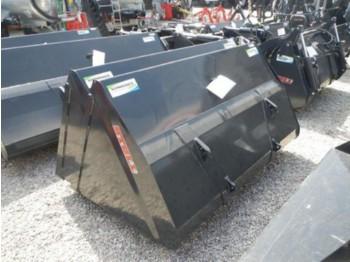 Stoll Maxi Leichtgut 2,05m - kovë