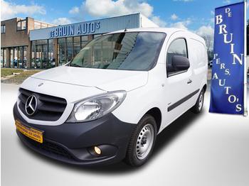 Kravas mikroautobuss Mercedes-Benz Citan 108 CDI Schuifdeur