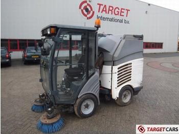 Hako City Master 300 Sweeper - tänavapuhastusmasin