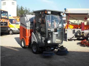 Hako Citymaster 300 Knicklenker Kehrmaschine - tänavapuhastusmasin