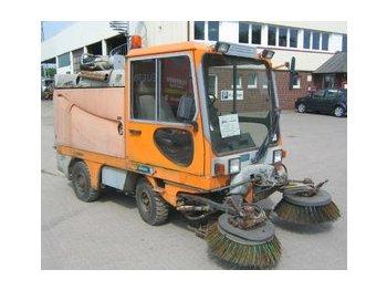SCHMIDT SK 151SE Kleinkehrmaschine - tänavapuhastusmasin