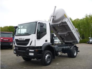 Iveco AD190T38 4x2 vacuum truck (tipping) / NEW/UNUSED - ассенизатор