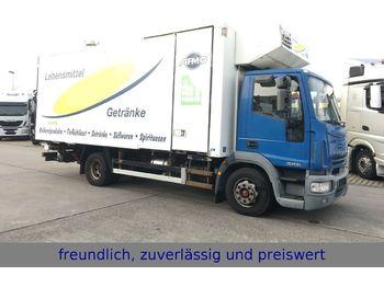 Iveco *EURO CARGO 120E21*THERMO KING INGE-SOLL-ROAD*  - kravas automašīna refrižerators