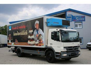 Mercedes-Benz Atego 1524 Euro 5 EEV Tiefkühl bis -35°C  - kravas automašīna refrižerators