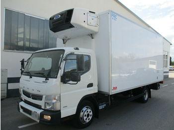 Mitsubishi Fuso Canter 9C18  - kravas automašīna refrižerators