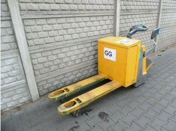 Jungheinrich EJR120N  - palletwagen