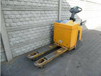 Jungheinrich ERE120  - palletwagen