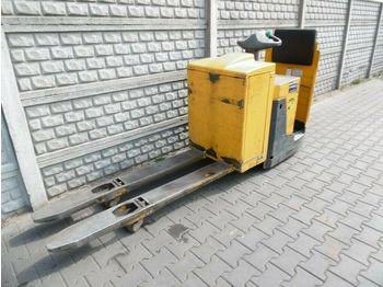 Jungheinrich ERE225  - palletwagen