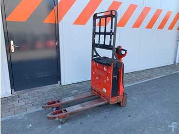 Linde T16 - palletwagen