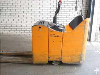 Palletwagen Still EGU S 20