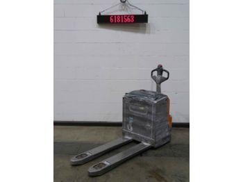 Still EXU226181563  - palletwagen