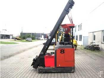 BT RRE 3 - reach truck