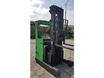 CESAB R214 - reach truck