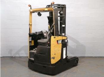 Caterpillar NR16N - reach truck