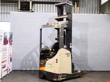 Crown ESR5000-1.4 - reach truck