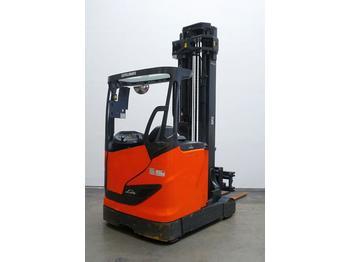 Linde R 14 HD/1120 - reach truck