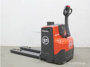 BT SWE 080L - stapelaar