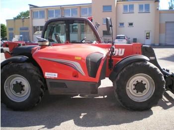 MANITOU MLT735-120LSU - verreiker