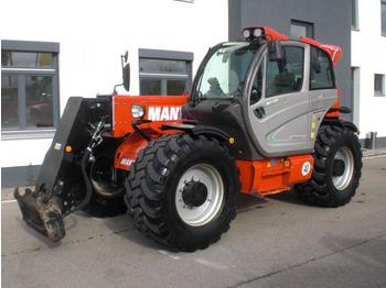 Verreiker Manitou MLT 960 Premium