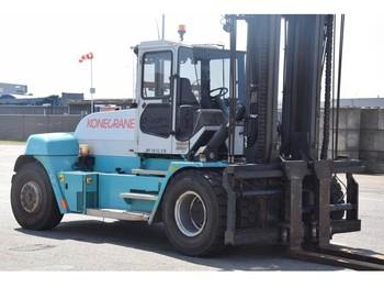 SMV 16-1200B - gaffeltruck