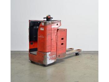 Stabler Linde T 20 SF/144