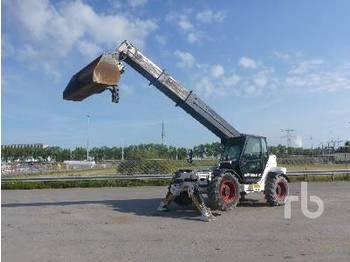 BOBCAT T40140 - teleskop truck