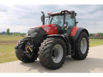 Case-IH OPTUM 270 CVX - landbouw tractor