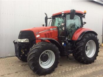 Case-IH Puma CVX 230 - landbouw tractor