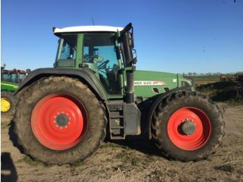 Landbouw tractor Fendt 820